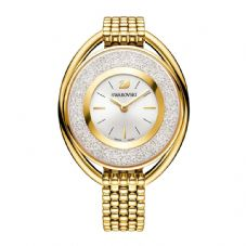 Swarovski 5200339 Ladies Watch